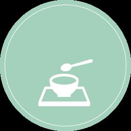食事・水分補給の介助