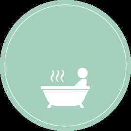 清拭・入浴・排泄の介助