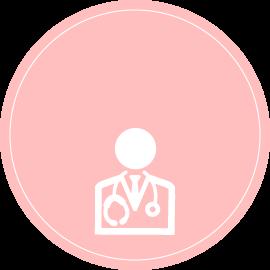 医師の指示による医療措置